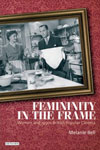 Femininity in the Frame cover