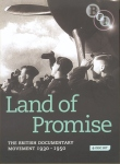 Land of Promise cover