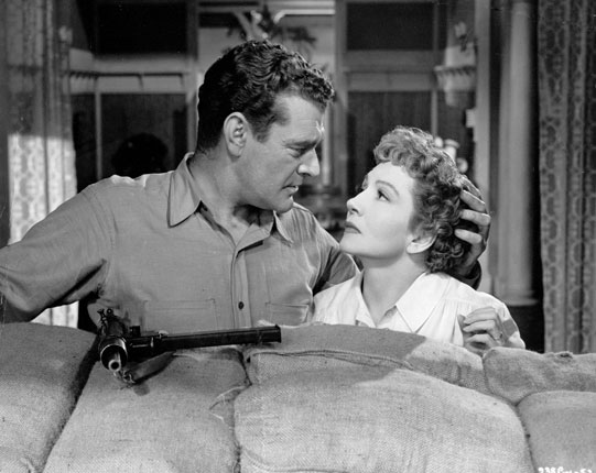 the planters wife The planter's wife is a 1952 british drama film directed by ken annakin, and starring claudette colbert, jack hawkins and anthony steel it is set against the backdrop of the malayan emergency and focuses on a rubber planter and his neighbours who are fending off a campaign of sustained attacks.